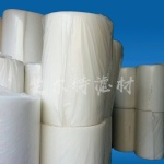 water filter roll